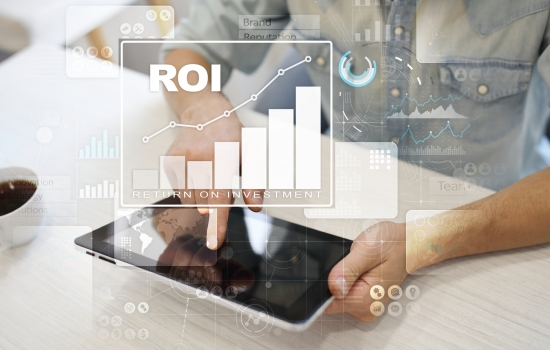 How to Measure the ROI of Software Projects