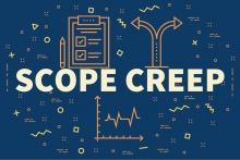 Why Scope Creep is a Problem for Tech-Savvy Business Owners